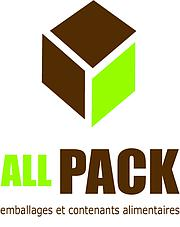 All pack Sarl